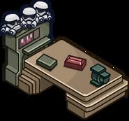 Furniture Sprites 2334 001
