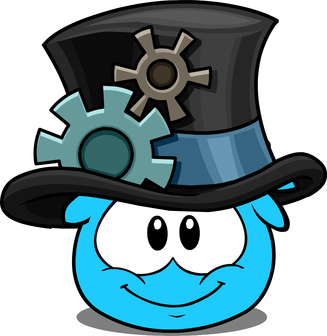 File:Gear Hat in Puffle Interface.png