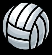Multi-Ball sprite 002