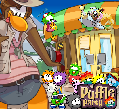 File:Phineas99 Puffle Party 2013 Icon.png