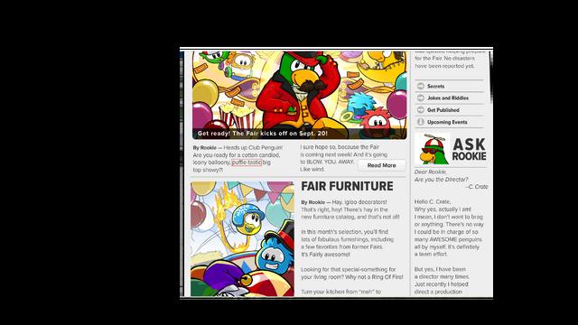 File:Screen shot 2012-09-13 at 7.16.20 AM.png
