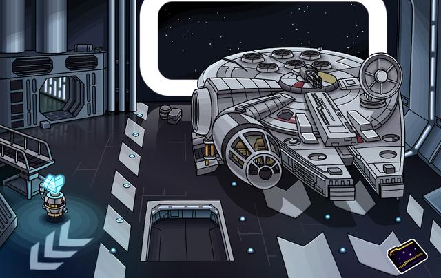 File:Star Wars Takeover Docking Bay.png