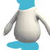 Tricera Tummy icon