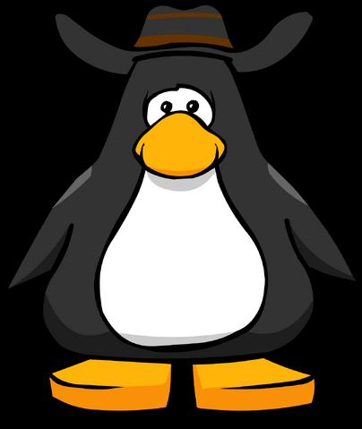 File:Black CowBoy Hat445566.PNG