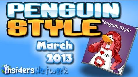 Thumbnail for version as of 15:29, March 7, 2013