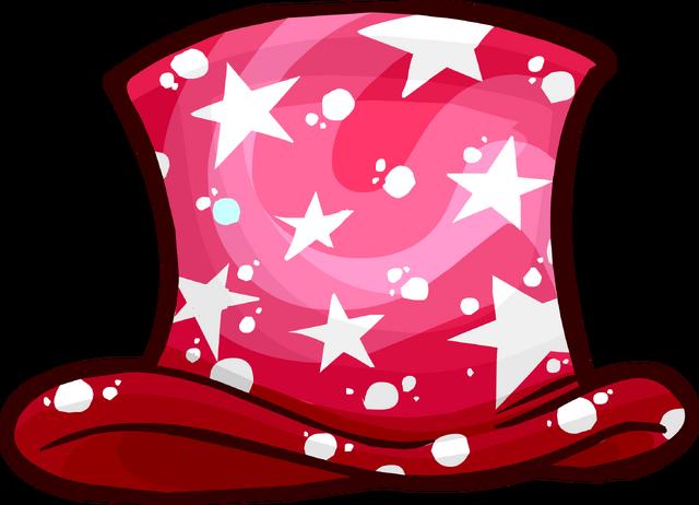 File:Cosmic Star Hat.PNG