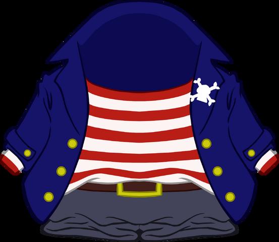 File:High seas coat.png