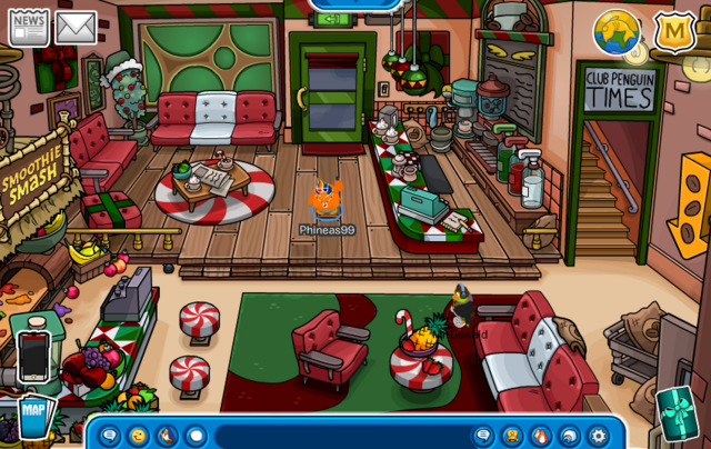 File:HolidayParty2013CoffeeShop.png