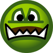 Medieval 2013 Emoticons orge