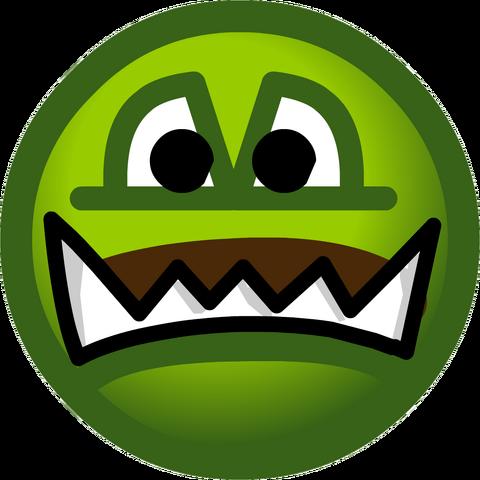 File:Medieval 2013 Emoticons orge.png