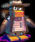 PH Bot