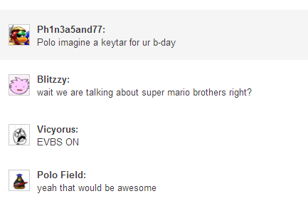 File:POLORESPONDED TO ME.png