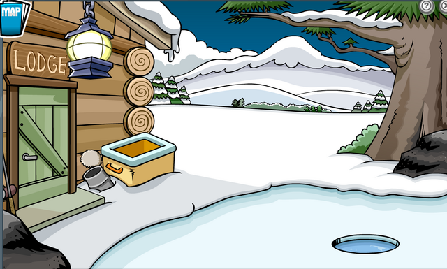 File:Placeicefishing.png
