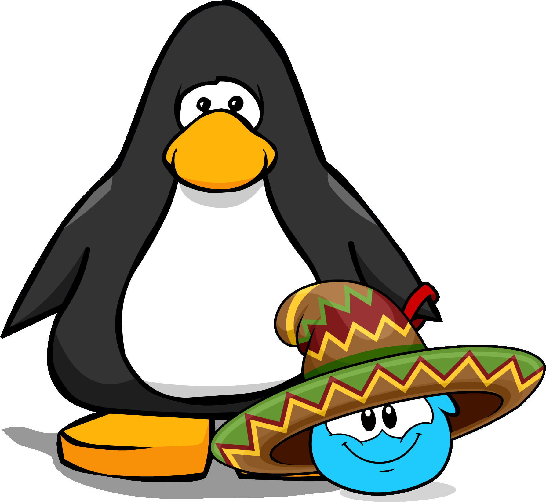File:Sombrero Puffle Player Card.png