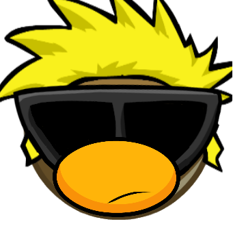 File:The Real Cool Icon.png