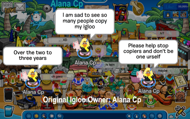 File:Alana Cp's College.png
