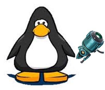 File:Blackpenguin.jpg