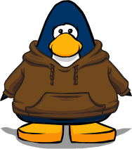 File:InventiveHoodieItemPlayercard.png