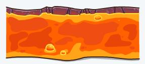 File:Lava flow.png