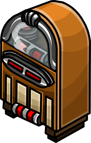 File:RetroJukebox3.png