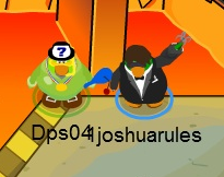 File:1joshuarules&Dps04.png