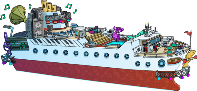 File:MusicCruise.png