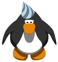 File:Snow Beta Hat ingame.PNG