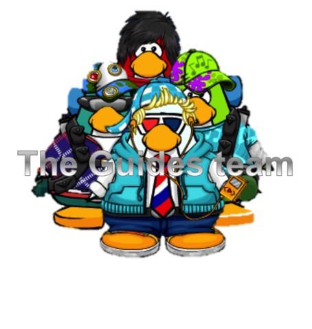 File:Theguidesteam.png