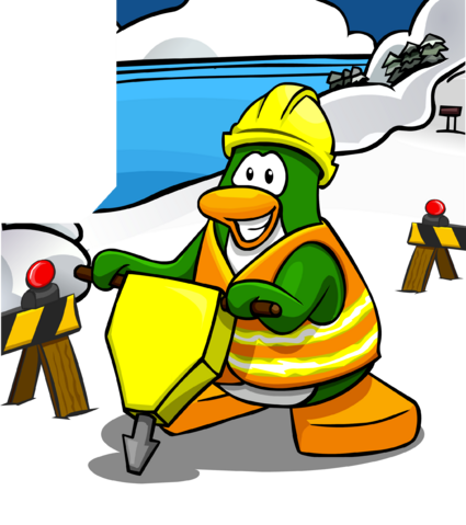 File:CONSTRUCTION WORKER card image.png