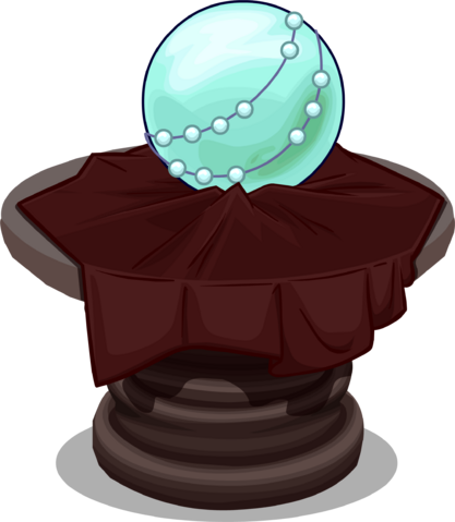 File:Crystal Ball furniture icon ID 644.png