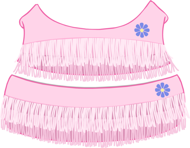 File:Giggle'sPinkOutfit.png