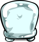 Inflatable Chair sprite 005