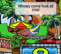 File:JWPengie Story 2.3.1.1.png