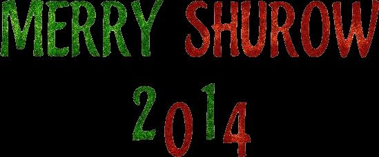File:MerryShurow2014Logo.png