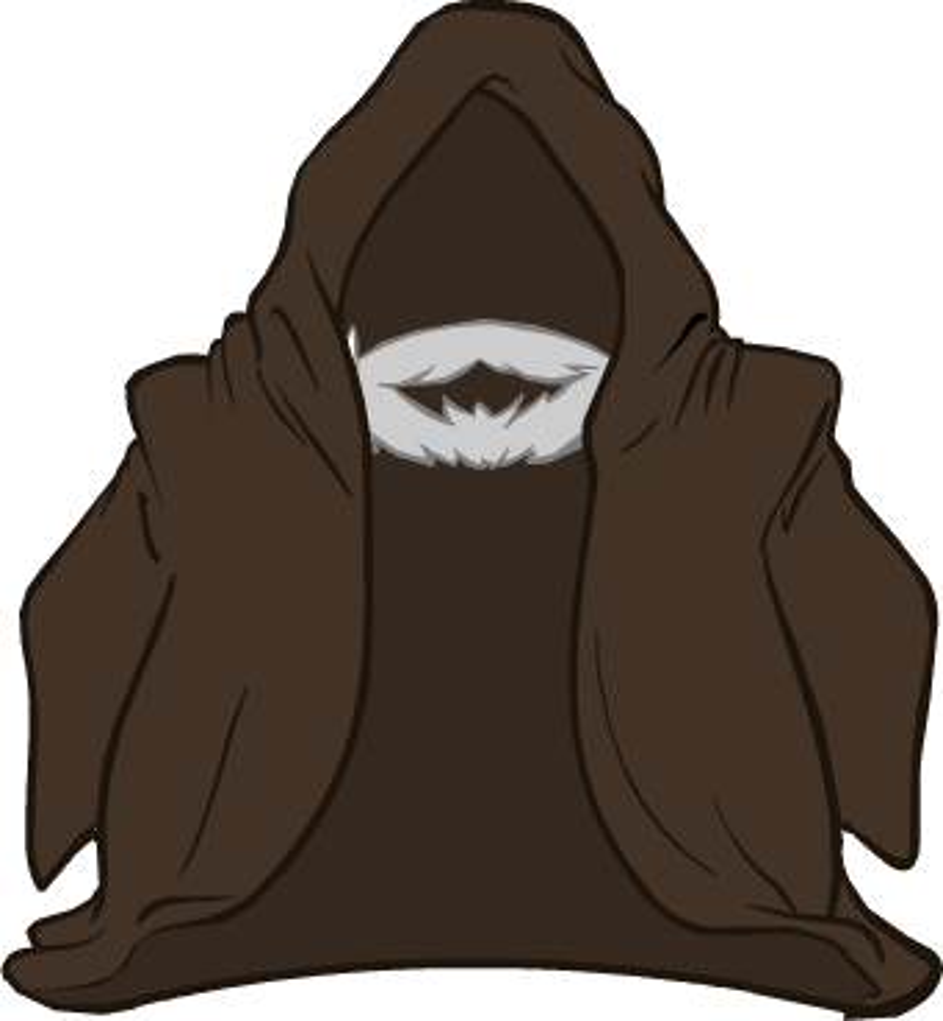 File:Obi-Wan Cloak icon.png