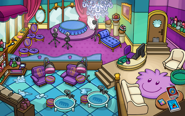 File:Puffle Party 2014 Clothes Shop.png