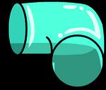 Puffle Tubes sprite 004