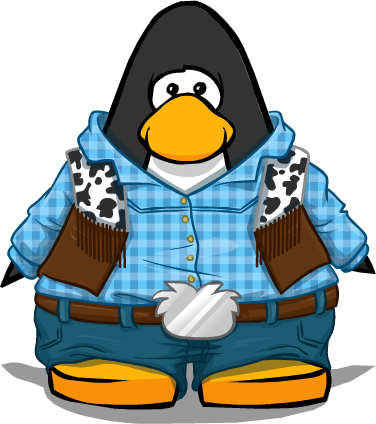 File:Puffle Wrangler Outfit PC.png