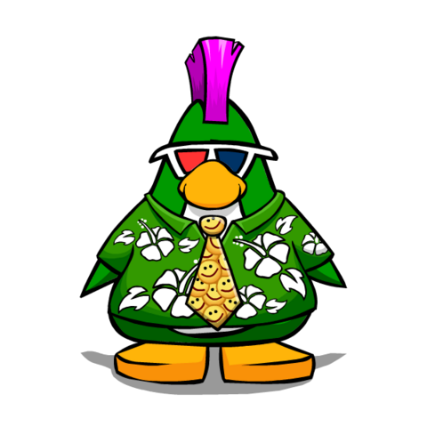 File:SpikeHikePenguin.png