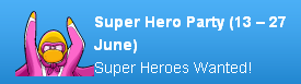 File:Superheroparty2012logo.png