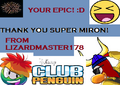 Thumbnail for version as of 17:49, March 27, 2013