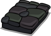 Ancient Bench sprite 004