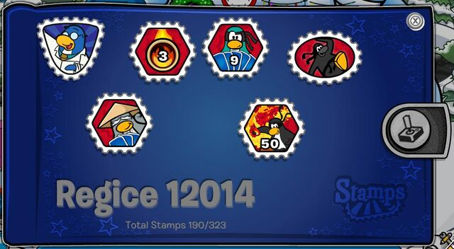 File:Club Penguin Regice 12014 Stampbook Cover.jpg