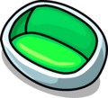 Galactic Pod Couch sprite 002