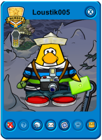 Loustik005's Player Card.png