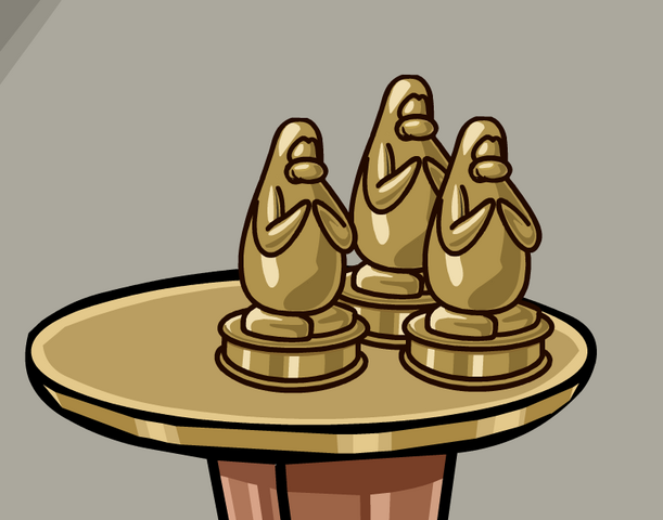 File:Three Penguin Awards.png