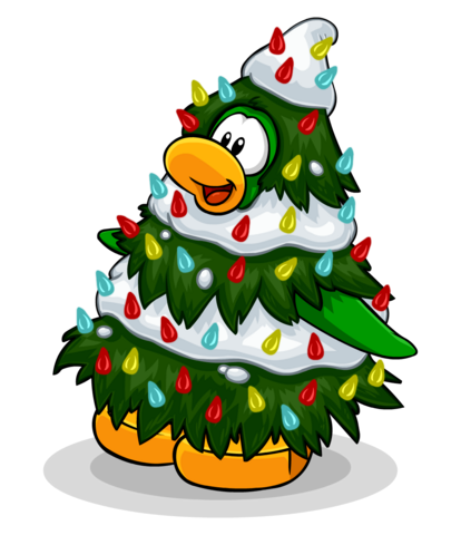 File:Tree Costume Happy Holidays Postcard.png