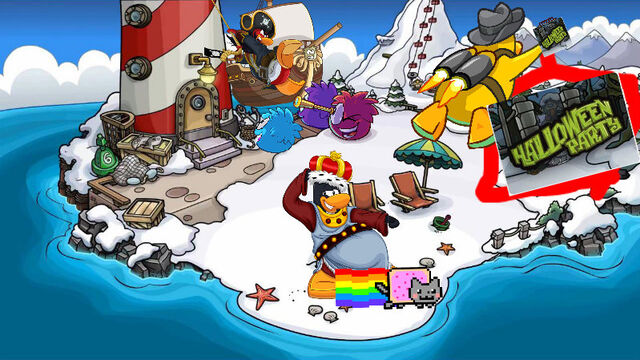 File:YAY! Rockhopper Is Coming!.jpg