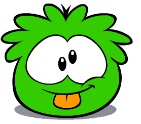 File:Greenpufflepoke.png