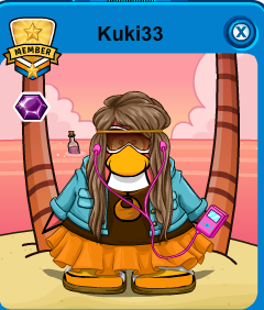 File:Mypenguin1.png
